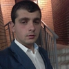 Алексей, 23, г.Мытищи