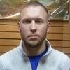 Сергей, 37, г.Гороховец