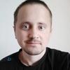 Дима, 24, г.Гомель