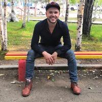 Пётр, 31 год, Телец, Нерюнгри