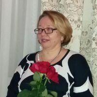 Ольга, 52 года, Лев, Москва