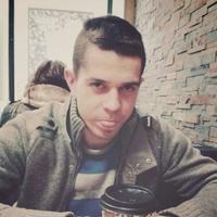 Виталий, 30 лет, Овен, Рига
