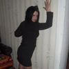 Верочка, 33, г.Тербуны