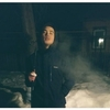 Дмитрий, 20, г.Лебедин
