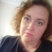 Татьяна, 39, г.Холмск