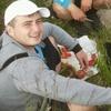 Руслан, 32, г.Ставрополь