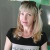Оксана, 50, г.Краснодар