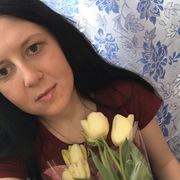 Ксюша, 19, г.Курган
