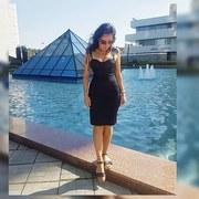 Анна, 39, г.Екатеринбург