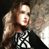 Елена, 39 лет, Дева, Минск