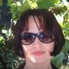 Татьяна, 39, г.Костанай