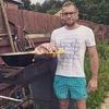 Артем, 29, г.Орехово-Зуево