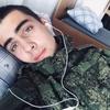 никита, 21, г.Екатеринбург
