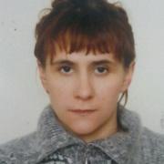 лин, 30, г.Грозный