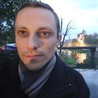Михайло, 34 роки, Козеріг, Львів