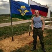Сергей, 26, г.Домодедово