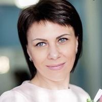 Ольга, 53 года, Лев, Москва