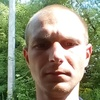 Виталик, 30, г.Тула