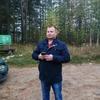 Антон, 33, г.Тверь