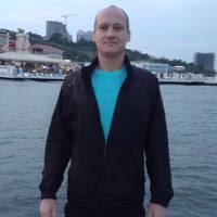 Константин, 40 лет, Козерог, Киев