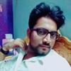 Satyabrat sahoo, 29, г.Рауркела