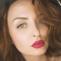 Alina, 34 года, Скорпион, Уфа