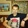 Серега, 32, г.Йошкар-Ола