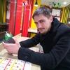 Dimitris, 28, г.Сённерборг