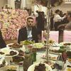 Mahmud, 30, г.Баку