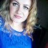 Юлия, 25, г.Лакинск