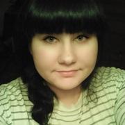 Мария 23 года (Лев) Мокшан