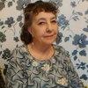 Людмила, 74, г.Чайковский