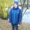 Артем, 24, г.Минск