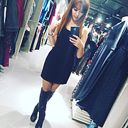 Asell, 27, г.Атырау