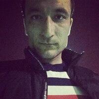 Руслан, 26 лет, Водолей, Москва