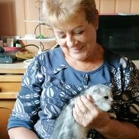 Галина, 30 лет, Рыбы, Москва