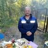 Николай, 49, г.Советский (Тюменская обл.)