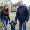 Мария, 25, г.Петрозаводск