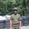 Игорь, 31, г.Васильковка
