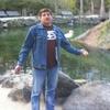 Михаил, 54, г.Строитель