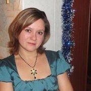 ирина 37 лет (Весы) Александров