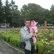 Слава 38 Новосибирск
