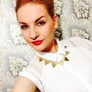 Renata Rogovtseva 29 Москва