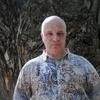 Oleg, 50, Gus Khrustalny