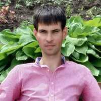 Иван, 36 лет, Лев, Владимир