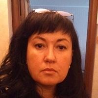 Helen, 49 лет, Овен, Могилёв