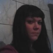 Оксана 33 года (Лев) хочет познакомиться в Кирсанове