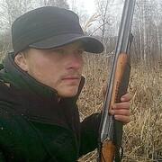 Михаил 23 Красноярск