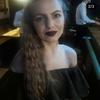 Кристина, 27, г.Тула