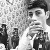 Ахмад, 25, г.Черкесск